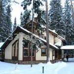строительство домов во Владимире