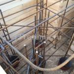 строительство фундаментов цены