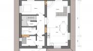 №1 (1-ый этаж)