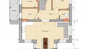 №3 (1-ый этаж)
