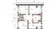 №6 (2-ой этаж)