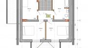 №3 (2-ой этаж)