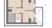 №4 (2-ой этаж)