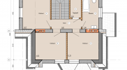 №7 (2-ой этаж)